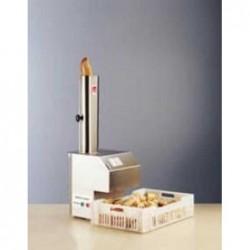 Bread Slicer type: TP 180...