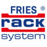 Fries Rack System